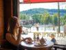 Кафе Славия - излюбленное место пражской богемы 6