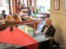 Кафе Славия - излюбленное место пражской богемы 9