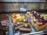 Кафе Славия - излюбленное место пражской богемы 5