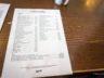 Ресторан Lokál U bílé kuželky 5