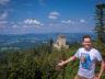 Поездка в Чехию в десятый раз: что почём? 129