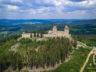 Поездка в Чехию в десятый раз: что почём? 128