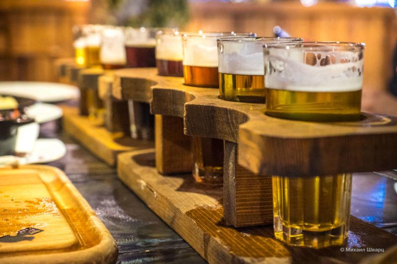 Киншперский пивовар 38