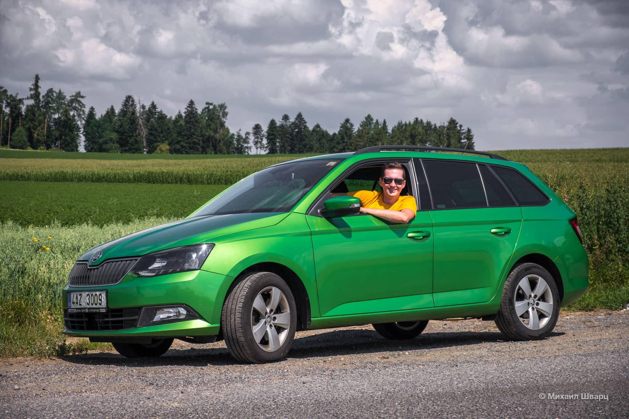 Залог прокат автомобилей в праге автосалоны москвы с пробегом на варшавке