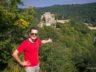 Поездка в Чехию в десятый раз: что почём? 197