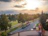 Поездка в Чехию в десятый раз: что почём? 136