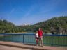 Поездка в Чехию в десятый раз: что почём? 190