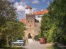 Поездка в Чехию в десятый раз: что почём? 191