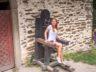 Поездка в Чехию в десятый раз: что почём? 195