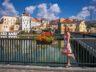 Поездка в Чехию в десятый раз: что почём? 164