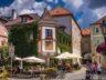 Поездка в Чехию в десятый раз: что почём? 165