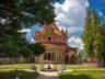 Поездка в Чехию в десятый раз: что почём? 166