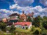 Поездка в Чехию в десятый раз: что почём? 167