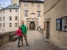Поездка в Чехию в десятый раз: что почём? 19