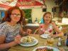 Поездка в Чехию в десятый раз: что почём? 172