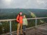 Поездка в Чехию в десятый раз: что почём? 77