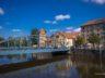 Поездка в Чехию в десятый раз: что почём? 146