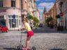 Поездка в Чехию в десятый раз: что почём? 145