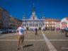 Поездка в Чехию в десятый раз: что почём? 144