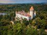 Поездка в Чехию в десятый раз: что почём? 79