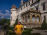 Поездка в Чехию в десятый раз: что почём? 80