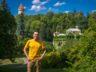 Поездка в Чехию в десятый раз: что почём? 83