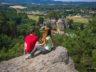 Поездка в Чехию в десятый раз: что почём? 1