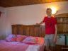 Поездка в Чехию в десятый раз: что почём? 15