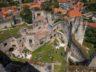 Поездка в Чехию в десятый раз: что почём? 106