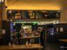 Ресторан Hlávkův dvůr 6