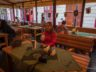 Ресторан Hlávkův dvůr 7