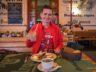 Ресторан Hlávkův dvůr 2