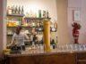 Ресторан U Tří jelínků 5