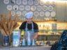 Кафе-мороженое Angelato 2