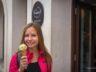Кафе-мороженое Angelato 1