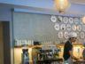 Кафе-мороженое Angelato 3