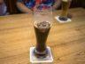 Пивовар Pegas в Брно 2