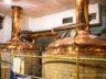 Пивовар Pegas в Брно 14
